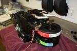 12-20-12 vintage air 10 sm