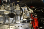 12-3-12 fuel lines 3 sm