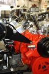 12-3-12 fuel lines 4 sm