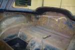 12-7-12 interior dirty 2 sm