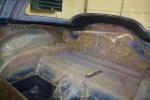 12-7-12 interior dirty 2 sm