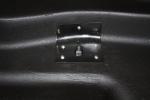 12-8-12 seat belt mount 2 sm