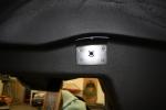 12-8-12 seat belt mount sm