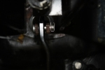1-3-13 brake pedal sm