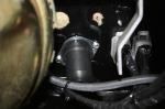 1-3-13 clutch rod 3 sm