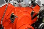 1-3-13 water pump sm