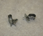1-5-13 headlight harness clips 3 sm