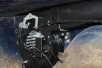 1-5-13 rear vent motor cable 2 sm