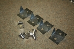 12-26-12 transmission insulation 2 sm
