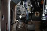 12-26-12 wiring 2 sm