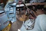 12-26-12 wiring sm