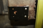 12-27-12 seat belt reinforcement 4 sm