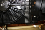 12-29-12 radiator 3 sm