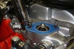 12-29-12 thermostat stud sm