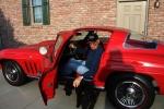 1-13-12 reese's corvette 7 sm