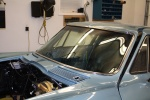1-15-12 windshield sm