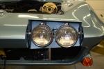 1-23-13 headlights 3 sm