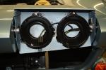 1-23-13 headlights 6 sm