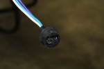1-23-13 turn signal plug 6 sm