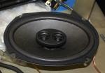 1-31-13 speaker sm