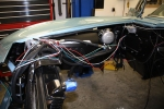 1-31-13 VA wiring 2 sm