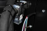 2-1-13 vintage air wiring 16 sm