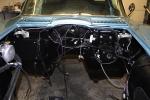 2-1-13 vintage air wiring 3 sm