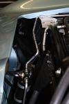 2-1-13 vintage air wiring 7 sm