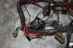 2-10-13 circuit breaker 2 sm