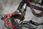 2-10-13 circuit breaker sm
