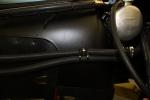 2-11-13 heater hose clamp sm