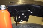 2-11-13 rear bump stop 4 sm
