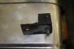 2-11-13 rear bump stop 5 sm
