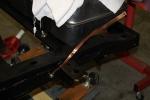 2-12-13 ground straps 12 sm