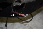 2-12-13 ground straps 9 sm