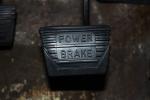 2-14-13 brake pedal sm