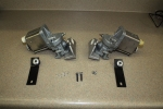 2-14-13 headlight motors 5 sm