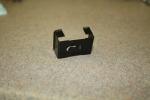 2-16-13 circuit breaker clip sm