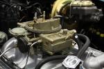 2-19-13 carburetor 3 sm