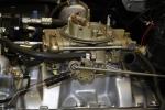 2-19-13 carburetor 5 sm