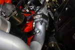 2-20-13 exhaust pipe front 5 sm