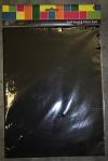 2-23-13 glove box 7 sm