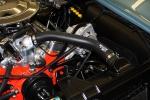 2-23-13 radiator hoses 2 sm