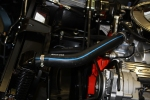2-23-13 radiator hoses 3 sm