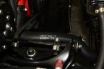 2-23-13 radiator hoses sm
