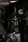 2-23-13 steering column 2 sm