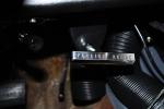 2-26-13 parking brake sm