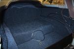 2-27-13 carpet 5 sm
