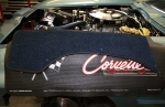 2-27-13 rear blower screen 5 sm