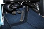 2-28-13 accelerator pedal sm